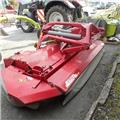 JF 3205 GRTD, 2009, Other forage harvesting equipment