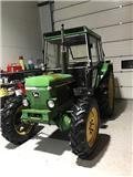 John Deere 1630, 1978, Traktorer