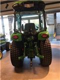 John Deere 3045 R, 2017, Traktorer