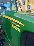 John Deere 5090 M, 2014, Traktorok
