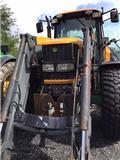 John Deere 6920 S, 2005, Traktorer