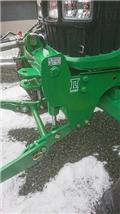 John Deere LI, 2014, Other road and snow machines