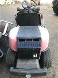 Jonsered FR2115 MA, 2002, Other groundcare machines