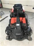 Jonsered FR2115 MA, 2003, Other Grounds Care Machines