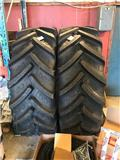 Kleber 520/70R38, Other agricultural machines