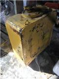 Komatsu PC240, 2008, Raupenbagger