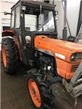 Kubota 345DT, 1982, Traktorer