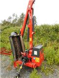 Kuhn Agri-Longer, 2013, Other road and snow machines