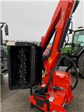 Kuhn Agri-Longer, 2018, Other road and snow machines