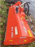 Kuhn BKE 250، 2020، معدات أخرى لحصاد العلف