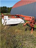 Kuhn FC 283 T G, 2003, Overige Oogstmachines