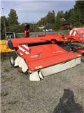 Kuhn FC 303 G L, 2008, Інше обладнання для фуражних комбайнів