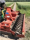 Kuhn HR 2502 M, 1997, Andre Jordforbedrings maskiner og ekstrautstyr