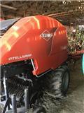 Kuhn I-Bio, 2011, Otros equipos para cosechadoras de forraje