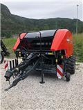 Other forage harvesting equipment Kuhn IBio oc14, 2020