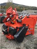 Kuhn Primor 2060 M, 2018, Other forage harvesting equipment