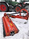 Kuhn TB 211، 2015، معدات أخرى لحصاد العلف
