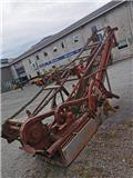 Kverneland, Other tillage machines and accessories