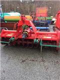 Kverneland GS120/220, 2001, Andre Jordforbedrings maskiner og ekstrautstyr