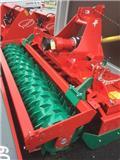 Kverneland NGM251, 2016, Andre Jordforbedrings maskiner og ekstrautstyr