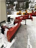Marsk Stig MS Proff 3000N, 2010, Other road and snow machines
