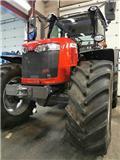 Massey Ferguson 130, 2018, Traktori