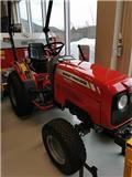 Massey Ferguson 152, 2020, Tractors