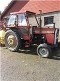 Massey Ferguson 265, 1985, Traktorer