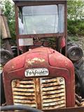 Massey Ferguson 35, 1959, Traktorer