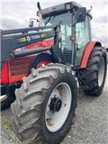 Massey Ferguson 4270, 1998, Traktorer