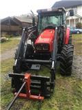 Massey Ferguson 4335, 2003, Traktorer