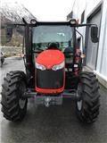 Massey Ferguson 4707, 2019, Traktorer