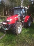 Massey Ferguson 5610, 2015, Traktorer