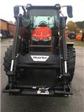 Massey Ferguson 570, 2018, Traktorer