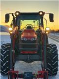 Massey Ferguson 5710, 2018, Tractors