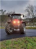 Massey Ferguson 5712, 2016, Traktorer