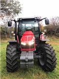Massey Ferguson 5713, 2017, Traktorer
