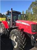 Massey Ferguson 6475, 2008, Traktori