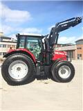 Massey Ferguson 71, 2019, Tractors