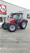 McCormick MC 130, 2011, Traktorer