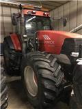 McCormick MTX 185, 2004, Traktorer