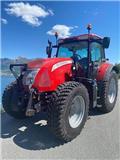 McCormick X 7.660, 2016, Traktorer