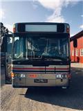 Mercedes-Benz O 1627, 1994, Turbuss