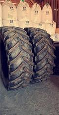 Michelin dekk m/pigg 650/65 R42, Muud põllumajandusmasinad