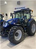 New Holland 40, 2020, Traktorer