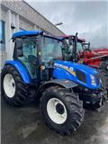 New Holland 5, 2020, Tractores