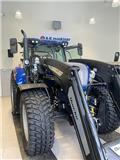 New Holland T 7.270 AC, 2020, Tractors