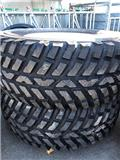 Nokian TRI2 650/65-R38 540/65-R2, 2020, General purpose trailers