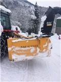 Orkel S2310, 2008, Other road and snow machines