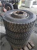 Other 285/70R19,5, Other trucks